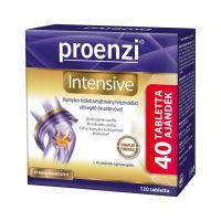 Walmark Proenzi Intensive tabletta (80db+40db)