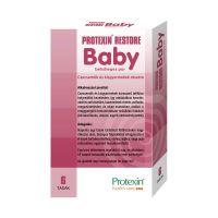 Protexin-Restore Baby por belsőleges oldathoz