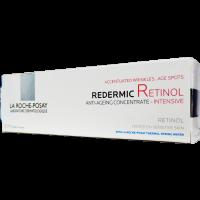 Redermic R Retinol SPF 30 LRP - 30ml