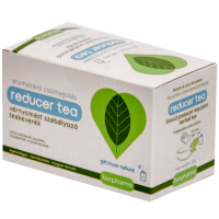 Reducer Bonpharma tea vérnyomás szabályozó