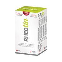 Rheotin étrendkiegészítő kapszula
