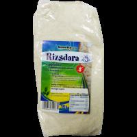 Bonetta gluténmentes rizsdara