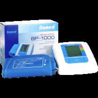 Vérnyomásmérő aut.ROMED BP-1000