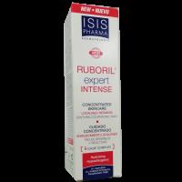 Ruboril Intense ISIS (Pingvin Product)