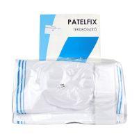Sigvaris Patelfix térdrögzítő 3. méret