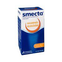 Smecta 3 g por szuszpenzióhoz (Pingvin Product)