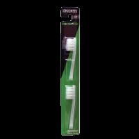 IonicKiss fogkefe Soft pótfej fehér (Pingvin Product)