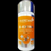 Superwell C-Extra kapszula (Pingvin Product)