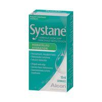 Systane Hydration szemcsepp lubrikáló