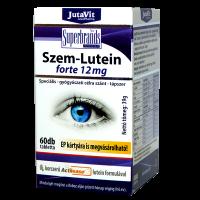 JutaVit Szem-Lutein FORTE tabletta klsz (Pingvin Product)