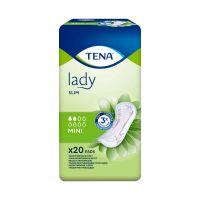 Tena Lady Slim mini