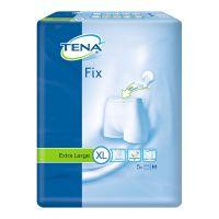 Tenafix rögzítő nadrág XL (Pingvin Product)