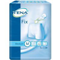 Tenafix rögzítő nadrág M