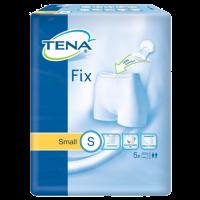 Tenafix rögzítő nadrág S