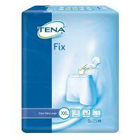 Tenafix rögzítő nadrág XXL (Pingvin Product)