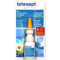 Tetesept Tengervizes ápoló orrspray (Pingvin Product)