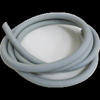Thera-Band gumikötél ezüst speciálisan erős 140c (Pingvin Product)