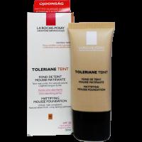 Tolériane Teint Mat Mousse 03 LRP - 30ml