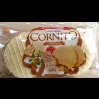 Cornito Gluténmentes ostya köményes (Gluténmentes
