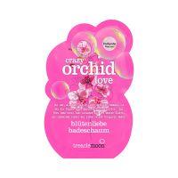 Treaclemoon habzó fürdősó Orchidea (80g)