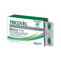 Tricovel Biogenina 10 mg tabletta