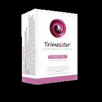 Trimeszter 1 tabletta várandósoknak klsz