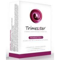 Trimeszter 3 tabletta várandósoknak