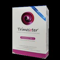 Trimeszter 1 Jódmentes tabletta várandósoknak (Pingvin Product)