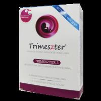 Trimeszter 3 jódmentes tabletta várandósoknak (Pingvin Product)