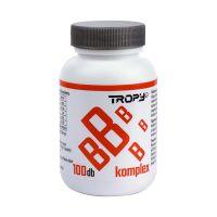 Tropy B-komplex filmtabletta
