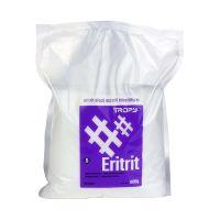 Tropy Eritrit