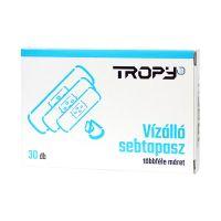 Tropy sebtapasz vízálló 3 különböző méret (Pingvin Product)