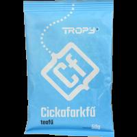 Cickafarkfű Tropy (Pingvin Product)
