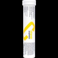 Tropy C-vitamin 1000 mg pezsgőtabletta (Pingvin Product)