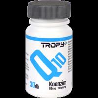 Tropy Koenzim Q10 tabletta