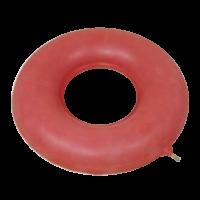 Ülőgyűrű felfújható 40 cm