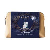 Uriage Age Protect csomag száraz bőrre