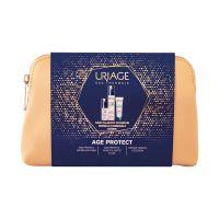 Uriage Age Protect csomag normál/kombinált bőrre