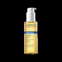 Uriage Bariéderm bőrgyógyászati olaj striák ellen