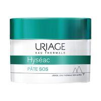 Uriage Hyséac SOS paszta