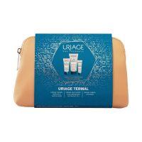 Uriage Termál csomag normál bőrre