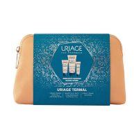 Uriage Termál csomag száraz bőrre