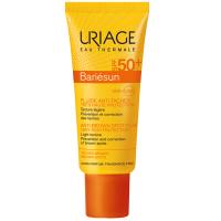 Uriage Bariésun SPOT krém SPF50+ pigmentfolt.ell. - 40ml