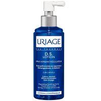 Uriage D.S. Lotion spray korpás fejbőrre