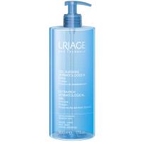 Uriage Gel Surgras Dermatologique tusfűrdő (Pingvin Product)