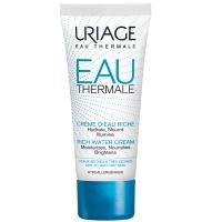 Uriage Eau Thermale arckrém RICHE hidratáló