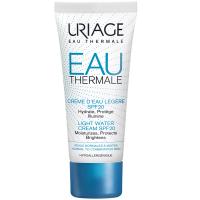 Uriage Eau Thermale arckrém hidratáló SPF20