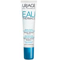 Uriage Eau Thermale szemkörnyáp.gélkrém hidratáló