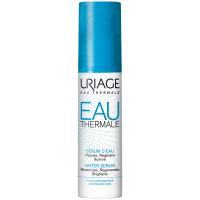 Uriage Eau Thermale hidratáló szérum