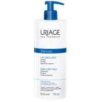 Uriage Xémose testápoló tej száraz bőrre (Pingvin Product)